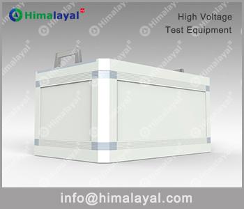 HCL2925 Series Transformer Tester