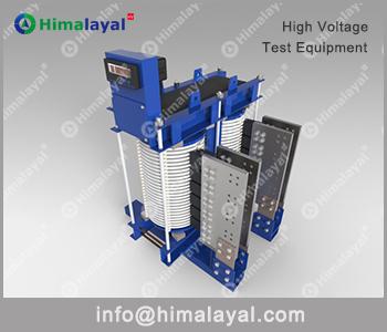 heating transformer