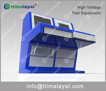 pdf Enhancing